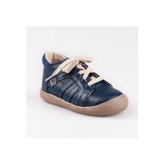 Dětské celoroční boty Rak0207-2 Yanik