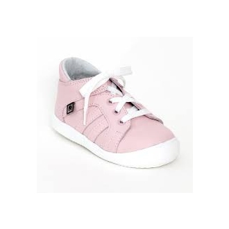 Dětské celoroční boty 0207-2 Dorota