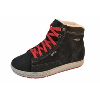 Dětské celoroční boty Viking 3-43690-210