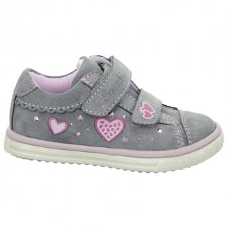 Dětské celoroční boty Lurchi MIRA 33-13312-25