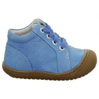 Dětské celoroční boty Lurchi INO 33-12033-22