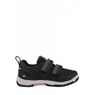 Dětské celoroční boty Viking CASCADE 3-50600-291