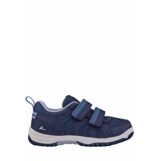 Dětské celoroční boty Viking CASCADE 3-50600-574
