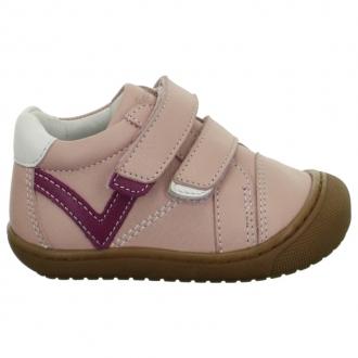 Dětské celoroční boty Lurchi ILO 33-12042-04