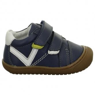 Dětské celoroční boty Lurchi ILO 33-12042-02