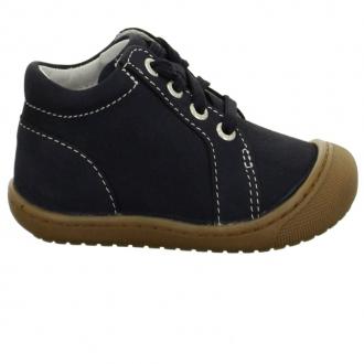Dětské celoroční boty Lurchi INO 33-12033-42