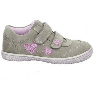 Dětské celoroční boty Lurchi TANITA 33-15290-2