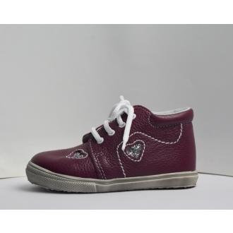 Dětské celoroční boty Jonap