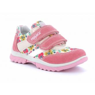 Dětské celoroční boty Primigi 5371722