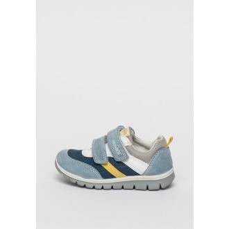 Dětské celoroční boty Primigi 5371733