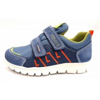 Dětské celoroční boty Primigi 5373100