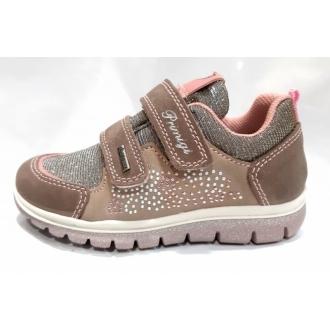 Dětské celoroční boty Primigi 5373200