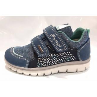 Dětské celoroční boty Primigi 5373211