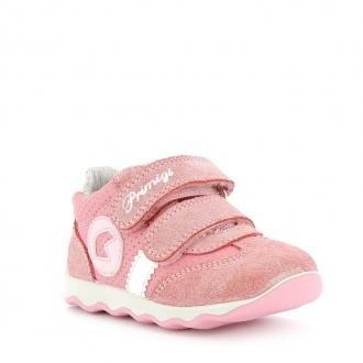Dětské celoroční boty Primigi 5352911