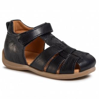 Dětské sandále Froddo G2150113