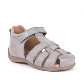 Dětské sandále Froddo G2150113-8