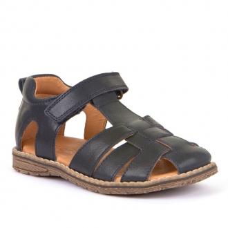 Dětské sandále Froddo G3150169