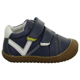 Dětské celoroční boty Lurchi ILO 33-12042-01