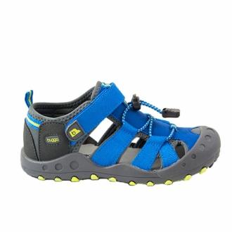 Dětské sandály Bugga B00159-04