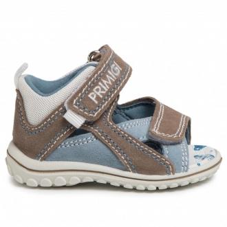 Dětské sandály Primigi 5365800
