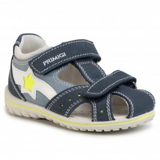 Dětské sandály Primigi 5365722