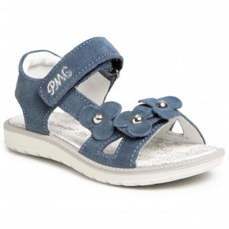 Dětské sandály Primigi 5385122