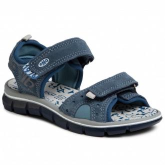 Dětské sandály Primigi 5392811