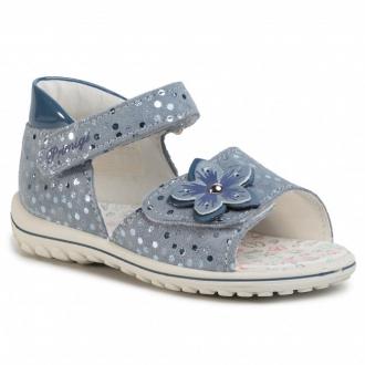 Dětské sandály Primigi 5365222