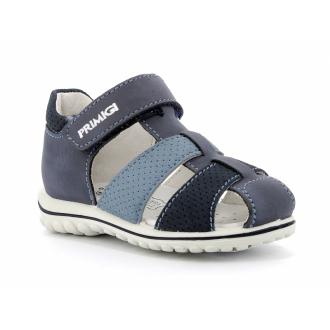 Dětské sandály Primigi 5365522
