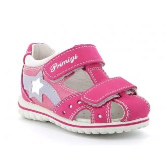 Dětské sandály Primigi 5365711