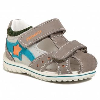 Dětské sandály Primigi 5365744