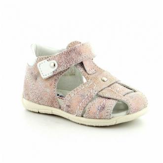 Dětské sandály Primigi 5401000