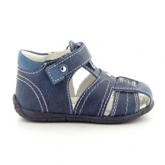 Dětské sandály Primigi 5401033