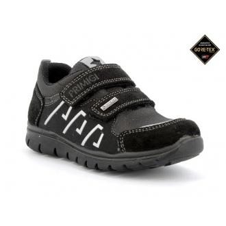 Dětské celoroční boty Primigi 5373122