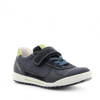 Dětské celoroční boty Primigi 5377800