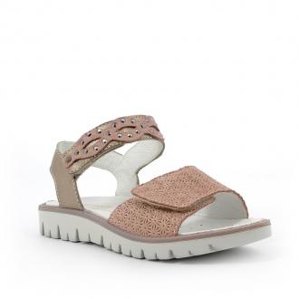 Dětské sandály Primigi 5386911