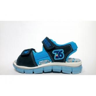 Dětské sandály Primigi 5392533