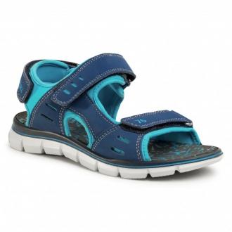 Dětské sandály Primigi 5392611