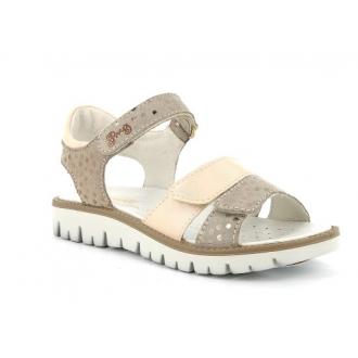 Dětské sandály Primigi 5386611