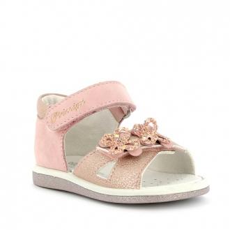 Dětské sandály Primigi 5368611