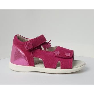 Dívčí sandálky Protetika Elza