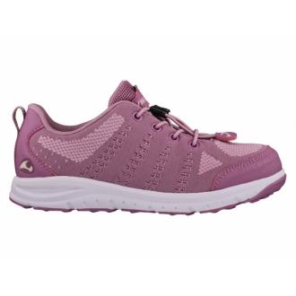 Dětské celoroční sportovní boty Viking Arnes 3-48910-2109