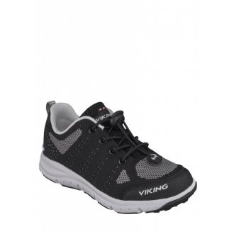 Dětské celoroční sportovní boty Viking Arnes Arnes 3-48910-203