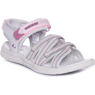 Dětské sandály Viking Molly 3-50730-89