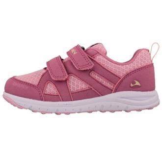 Dětské celoroční boty Viking Odda 3-48920-921