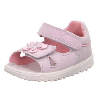 Dětské sandály Superfit 0-600015-2500