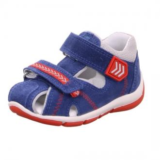 Dětské sandály Superfit 0-609145-8100
