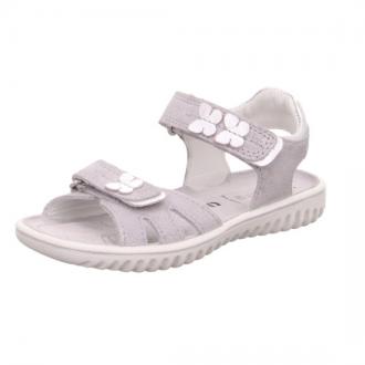Dětské sandály Superfit 0-609006-2500