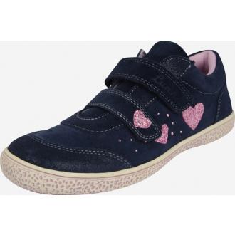 Dětské celoroční boty Lurchi TANITA 33-15290-22