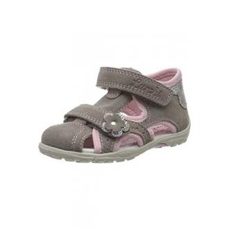Dětské sandály Lurchi MOMO  33-16048-25